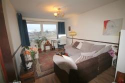 Flat For Sale Deptford Wharf London Greater London SE8
