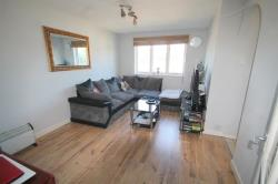 Other For Sale Burbage House London Greater London SE14