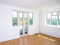 Flat For Sale  Bromley Road Greater London SE6