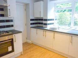 Flat For Sale  The Woodlands Greater London SE19