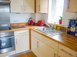 Flat For Sale  Cumberland Place Greater London SE6