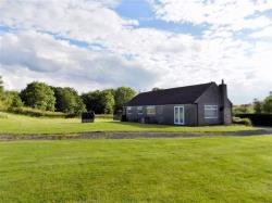 Detached Bungalow For Sale Clay Hall Farm Easington North Yorkshire TS13