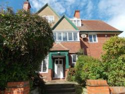 Semi Detached House For Sale Albion Terrace Saltburn-by-the-Sea Cleveland TS12