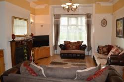Detached House For Sale 21 The Green Thornaby-on-Tees Cleveland TS17