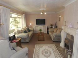 Detached Bungalow For Sale Thornton Middlesbrough North Yorkshire TS8