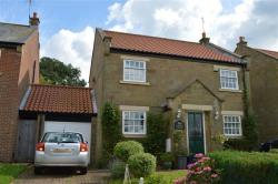 Detached House For Sale Skelton-in-Cleveland Saltburn-by-the-Sea Cleveland TS12