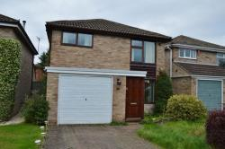 Detached House For Sale Stokesley North Yorkshire North Yorkshire TS9