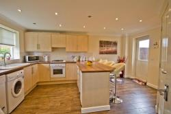 Semi Detached House For Sale Hardwick Stockton-on-Tees Cleveland TS19