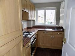 Terraced House For Sale Pipistrelle Court Stockton-on-Tees Durham TS21