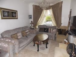 Terraced House For Sale Newlands Road Middlesbrough Cleveland TS1