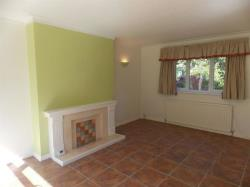 Semi Detached House To Let Whitehouse Road Billingham Cleveland TS22
