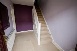 Terraced House To Let Stainton Middlesbrough North Yorkshire TS8