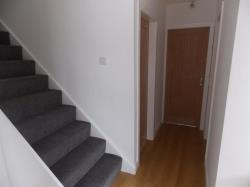 Semi Detached House To Let Eston Middlesbrough Cleveland TS6