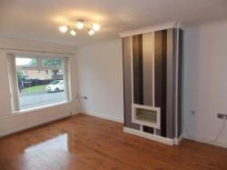 Semi Detached House To Let Northleach Dr Middlesbrough North Yorkshire TS8