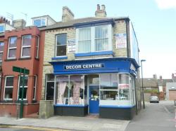 Flat To Let Coatham Road Redcar Cleveland TS10