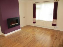 Flat To Let Middlesbrough  Cleveland TS4