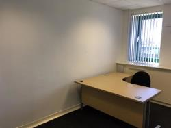 Commercial - Other To Let Skelton-in-Cleveland Saltburn-by-the-Sea Cleveland TS12