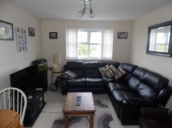 Flat For Sale Thornaby Stockton-on-Tees Cleveland TS17
