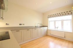 Detached House For Sale Lancaster Close Hamstreet Kent TN26