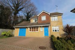 Detached House For Sale Tenterden Kent Kent TN30