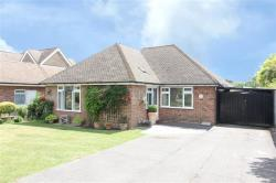 Detached Bungalow For Sale Northiam Rye East Sussex TN31