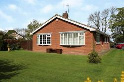 Detached Bungalow For Sale  Dalton North Yorkshire YO7