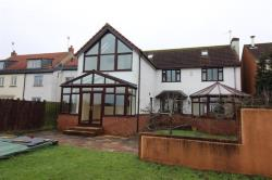 Detached House For Sale Main Road Easter Compton Avon BS35