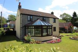 Detached House For Sale  Rockhampton Gloucestershire GL13