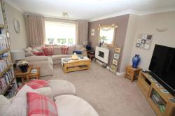 Detached House For Sale Aust Bristol Avon BS35