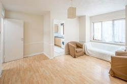 Flat For Sale Avenue Road London Greater London N15