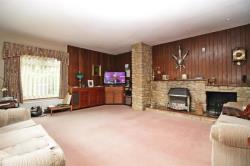Detached House For Sale  Miswell Lane Hertfordshire HP23