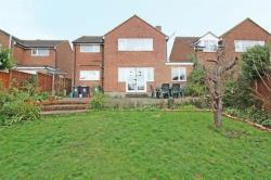 Detached House For Sale Barbers Walk Tring Hertfordshire HP23