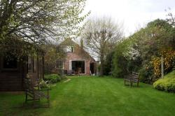 Detached House For Sale  Icknield Way Hertfordshire HP23