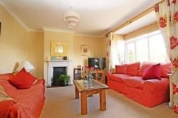 Semi Detached House For Sale  Manor Road Hertfordshire HP23