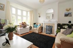 Semi Detached House For Sale  Beaconsfield Road Hertfordshire HP23