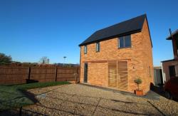 Detached House For Sale High Street Ivinghoe Bedfordshire LU7