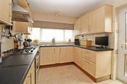 Detached Bungalow For Sale  Grange Road Bedfordshire LU7
