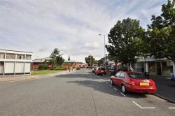 Commercial - Other For Sale  Allport Lane Merseyside CH62