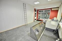 Commercial - Other For Sale  Old Chester Road Merseyside CH42