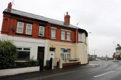 Other For Sale North Road Birkenhead Merseyside CH42