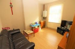 Terraced House For Sale Old Chester Road Birkenhead Merseyside CH42