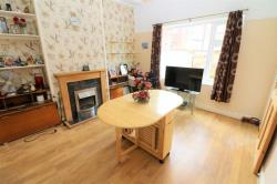 Terraced House For Sale Cromer Drive Wallasey Merseyside CH45