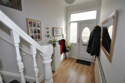 Semi Detached House For Sale Mulberry Grove Wallasey Merseyside CH44