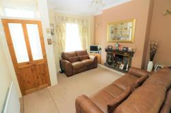Other For Sale The Grove Wallasey Merseyside CH44