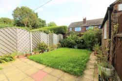 Semi Detached House To Let Southbourne Road Wallasey Merseyside CH45