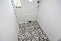 Semi Detached House To Let Rice Lane Wallasey Merseyside CH44