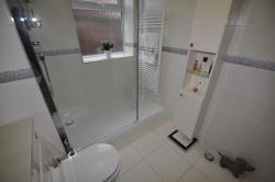 Flat To Let North Drive New Brighton Merseyside CH45