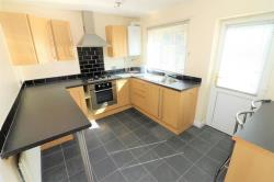 Terraced House To Let Gorsehill Road Wallasey Merseyside CH45