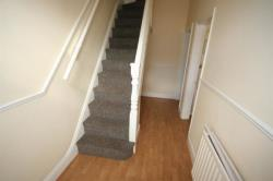 Terraced House To Let Lucerne Road Wallasey Merseyside CH44