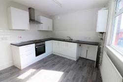 Flat To Let Seabank Road New Brighton Merseyside CH45